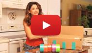 Colour Coding Moving Boxes