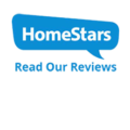 Homestars-Reviews