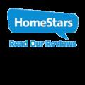 Homestars-Reviews